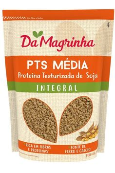 PTS MÉDIA 100% INTEGRAL Snack Recipes, Snacks, Cookies, Chips, Bread, Food, Sources Of Iron, Lean Body, Productivity