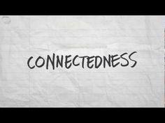 Link Coworking — Bringing People Together