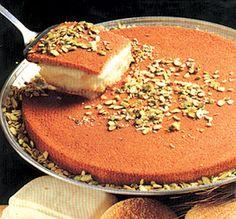 palestine food culture | Palestinian Food