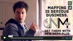 Welcome New Maps Plus, University of Kentucky