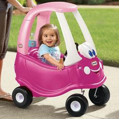 Discover fun and durable toys for babies and younger kids from Little Tikes at up to off on zulily. Toddler Preschool, Toddler Toys, Baby Toys, Outdoor Toys For Toddlers, Lil Boy, Little Tikes, Childcare, Baby Car Seats, Baby Strollers