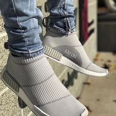 These Adidas Sneakers .. Whatcha say  or ? Leave a comment below. @menshoesfashions . . Via @nicholas her . . . #sneaker #shoes #highheels #high #shoe #instashoes #fashionblogger #fashionshow #fashionista #fashionable #fashionweek #avantstyle #fashiondiaries #model #model #beauti #stilettos #boots #footwear #sandals #brogues #laces #shoesoftheday #platforms #sneakerporn #shoeporn #fashion #swag #instagood #walklikeus