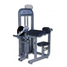 💪  SPK042 BİCEPS TRİCEPS COMBO 💪   Teknik Özellikler Ürün Ebatları (cm) : 75,1 x 110,7 x 173,8 Boya : Elektro Statik Fırın Boya Ağırlığı : 192 kg. Ürün Bilgileri Çalışan Kaslar : Biceps,Triceps Genel Şartlar : Garanti Süresi : Metal aksam 2 Yıl Döşeme 1 Yıl