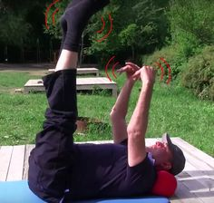 Aikido, Survival, Yoga, Sports, Hs Sports, Sport