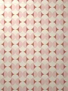 Le carrelage d'India Mahdavi Floor Patterns, Tile Patterns, Textures Patterns, Print Patterns, Graphic Patterns, Surface Pattern, Surface Design, Pattern Design, Print Design