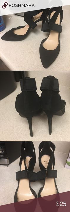 fe6ee771a 12 Best Jessica Simpson Heels images in 2013 | Me too shoes, Shoe ...
