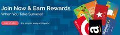 Bizrate #Rewards Review – #MakeMoney in 3 Or 30 Minutes?!  https://youronlinerevenue.com/bizrate-rewards-review/  #MakeMoneyOnline #Surveys #Money #Cash