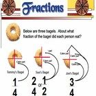 26 pages.  Smartboard Fractions File.. A great introduction to fractions.  Teach them about equivalent fractions and fractions to decimals.  Include...