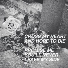 """""""Follow You"""" by Bring Me The Horizon - That's The Spirit ^^^ God I Love this song too much <3 :D"""