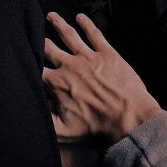 Bad Boy Aesthetic, Character Aesthetic, Main Character, Just Beautiful Men, Beautiful Hands, Arm Veins, Hot Hands, Hand Pictures, Body Photography