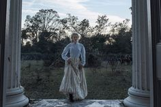 The Beguiled (2017) - Photo Gallery - IMDb