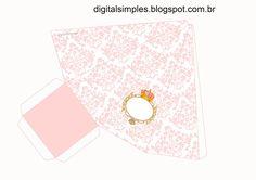 caixa+pir%C3%A2mide+A4Coroa+Realeza+Rosa.jpg (1600×1131)