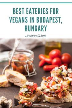 Budapest Ruin Bar, Visit Budapest, Budapest Hungary, Budapest Travel Guide, Europe Travel Tips, Travel Guides, Hungary Travel, Easy Recipes For Beginners, Food Spot