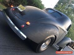 1941 Willys Coupe #willys #coupe #forsale #canada