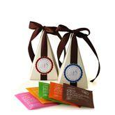 Herbal Tea-Licious Bag - Herbal Tea Favors