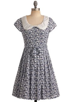 I want this too! I think I am secretly yearning to be a British child from the 1940's...