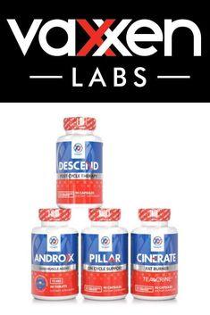 zen labs ltd esteroides y diabetes
