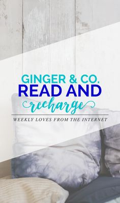 read-and-recharge