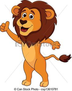 Find cartoon lion stock images in HD and millions of other royalty-free stock photos, illustrations and vectors in the Shutterstock collection. Thousands of new, high-quality pictures added every day. Safari, Cartoon Lion, Lion Illustration, Cute Lion, Stained Glass Projects, Stock Pictures, Royalty Free Images, Tigger, Lions