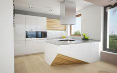 Kuchyně Diy Kitchen Storage, Table, Inspiration, Furniture, Home Decor, Biblical Inspiration, Decoration Home, Room Decor, Tables