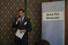 Quickfire Showcase - pitch your fund in 90 seconds http://www.icbi-events.com/pinsrem12ep