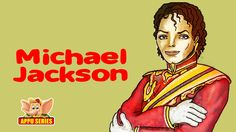 12 Things You Didn't Know About Michael Jackson