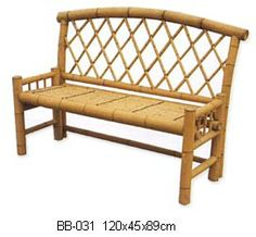 bamboo furniture 04, chinese furniture, china furniture