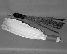 Sweeper and 'Whisk' Two Traditional Cornish Witch-tools used to move energies… Pagan Witchcraft, Wiccan, The Brambles, Traditional Witchcraft, Hedge Witch, Season Of The Witch, Wise Women, Wicked Witch, Kitchen Witch