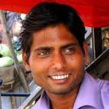 Rajput, Kanet in India Population 707,000 Christian 0.00% Evangelical 0.00% Largest Religion Hinduism (98.7%) Main Language Kangri