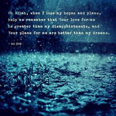 Faith to allah quotes faith love hope quotes about faith in allah Imam Ali Quotes, Allah Quotes, Muslim Quotes, Quran Quotes, Islamic Quotes, Quran Sayings, Islamic Teachings, Islamic Dua, Arabic Quotes