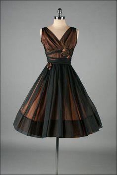 A-line Strapless Ruffle Short Prom Dress,Homecoming Dress,Graduation Dress,Cocktail Dress,Party Dress $138