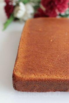 Basic Vanilla Sponge Cake base for all your cakes sirisfood com , Cupcakes, Cupcake Cakes, Sponge Cake Recipes, Basic Sponge Cake Recipe, Basic Vanilla Cake Recipe, Genoise Sponge Cake Recipe, Cake Base Recipe, Vanilla Sponge Cake, Halloween Desserts