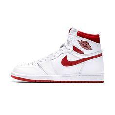 2598a6e1df9 Air Jordan 1 Retro High Og Men s Shoes Jordans For Men