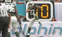 Despite Depth Milliner Injury Hurts Jets - TPS In 2014, one of the worst secondaries in the league belonged to the New York Jets who had trouble dressing players at some points. The team dealt with season-ending injuries to 2013 first-round cornerback Dee Milliner and 2014 third-round pick Dexter McDougle.....