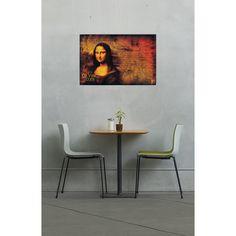 Codice Da Vinci 60x90 cm #artprints #interior #design #art #print #cinema  Scopri Descrizione e Prezzo http://www.artopweb.com/categorie/cinema/EC18498