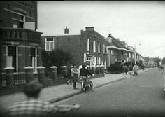 219-Stationstraat 1963.