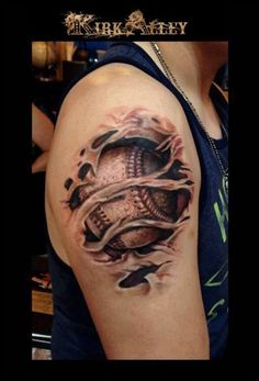 Tattoos for Men - Where to Find Male Tattoos Online ** Click image for more details. #DreamcatcherTattoos