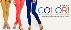 Colored Denim   Womens Skinny Jeans, Womens Neon Jeans, Tall Ladies Denim   THE LIMITED
