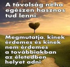 lenne valakit elfelejteni sok ido to say goodby - zsuzsinyiri Love Poems, English Quotes, Better Life, Picture Quotes, Happy Life, Einstein, Quotations, I Am Awesome, Encouragement