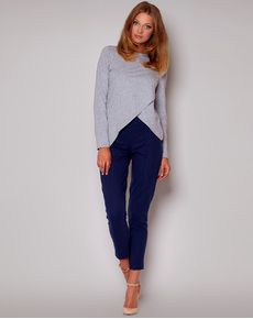 #Vente FIGL sur Bazarchic ! #robes #tops #jupes #pantalons #chic