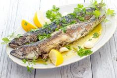 fish free for desktop Quick Recipes, Whole Food Recipes, Cooking Recipes, Fish Wallpaper, Cooking Ingredients, Fish Dishes, Seafood, Good Food, Turkey