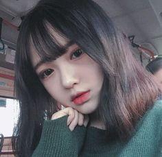 asian, asian girl, and korea image