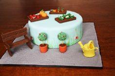 how-to-make-a-fondant-vegetable-garden/