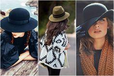 ako kombinovať klobúk Bucket Hat, Fashion Outfits, Hats, Clothes, Outfits, Clothing, Bob, Hat, Clothing Apparel