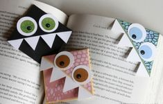 tween arts and crafts | ... crafts for teens fun and easy craft fun easy homemade crafts fun and