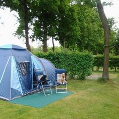 Foto's   Camping de Morgenster Camping, Outdoor Gear, Tent, Campsite, Store, Tents, Campers, Tent Camping, Rv Camping