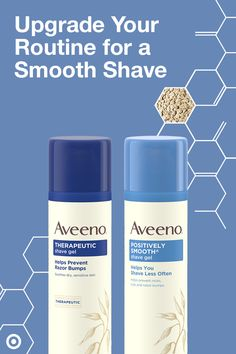 Shop Aveeno men's skin care and discover a close, convenient shave. Aveeno Positively Smooth Moisturizing Shave Gel helps you shave closer and less often while preventing razor burn on sensitive skin. Idea Generation Techniques, Frittata Recipes, Soup Recipes, Chicken Recipes, Powerpoint 2010, Leaflet Design, Eggplant Recipes, Dashboard Design, Psicologia