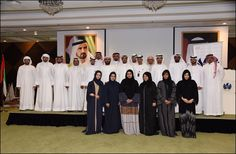 Dubai Customs holds IPR awareness workshop with participants from GCC : http://www.godubai.com/citylife/press_release_page.asp?PR=102265&SID=1,52,18,19&Sname=Fashion%20and%20Lifestyle