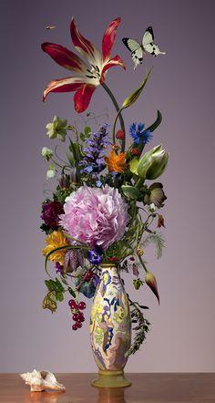 <p>Untitled (#94) 2013  <br /> 225cm x 120cm editie van 4 <br /> 150cm x 80cm editie van 8</p>