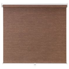 LENDA Curtains with tie-backs, 1 pair, bleached white, A perfect solution when you want privacy or want to block annoying glares on TV and computer screens. The outside light still comes through and creates a cozy atmosphere in the room.